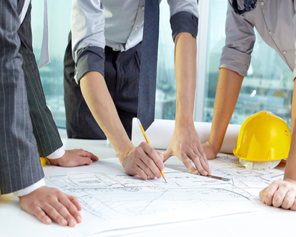 Why Hire a Quantity Surveyor?